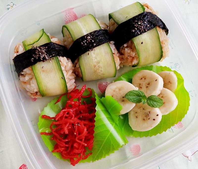 鮪魚小黃瓜壽司-.jpg