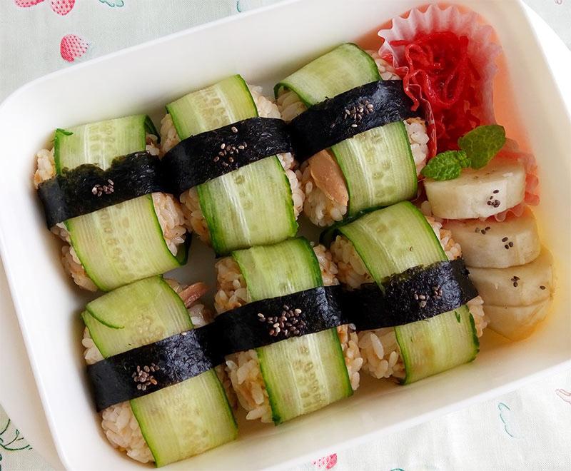 鮪魚小黃瓜壽司.jpg