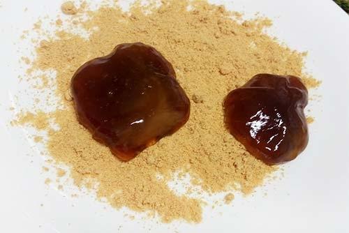 鍋煮版黑糖涼糕4.jpg