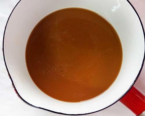 鍋煮版黑糖涼糕1.jpg