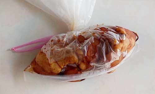 孜然菇菇烤翅腿2.jpg