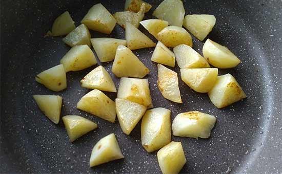 香煎鴨胸%26;鴨油煎薯塊6.jpg