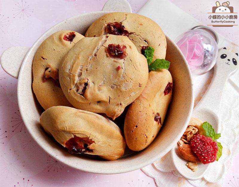 莓李麻糬麵包-.jpg