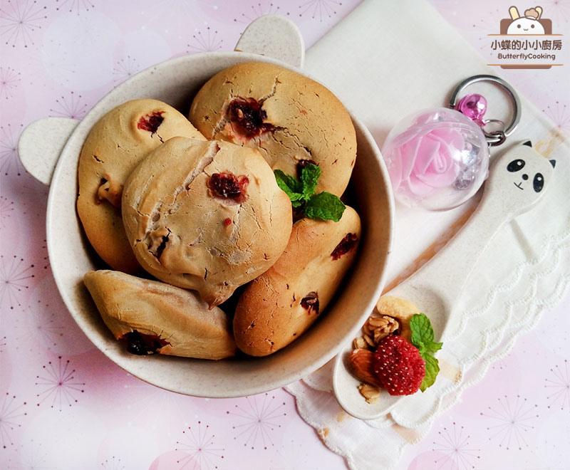 莓李麻糬麵包.jpg