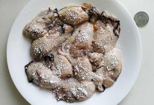 豆瓣蒜醬牡蠣2.jpg