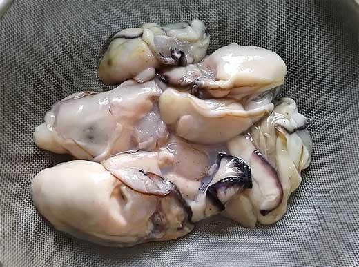 豆瓣蒜醬牡蠣1.jpg