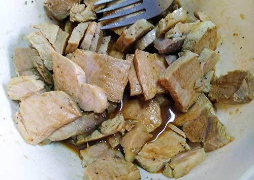 黑椒豬肉炒青椒2.jpg
