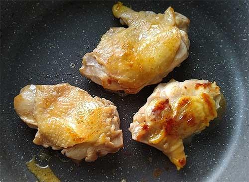 蜜醋茄醬義大利麵3.jpg