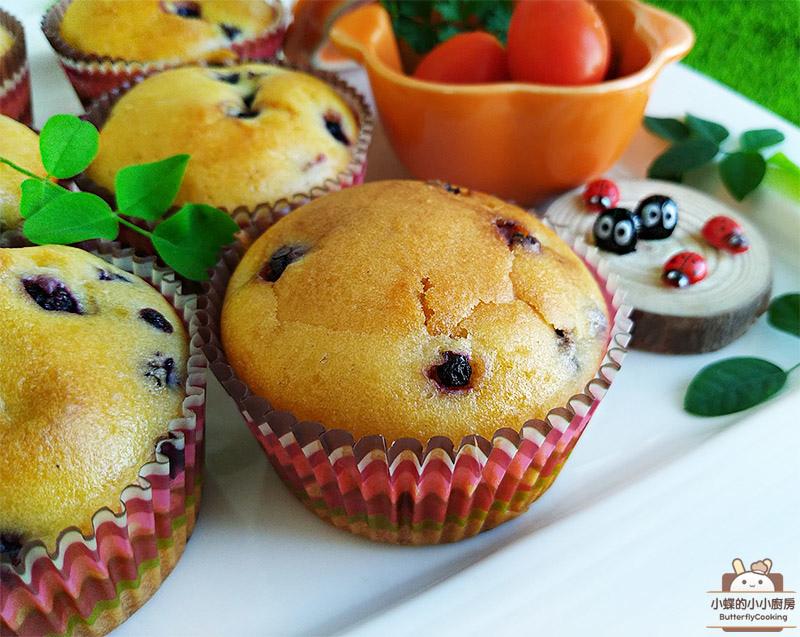 藍莓馬芬蛋糕-.jpg