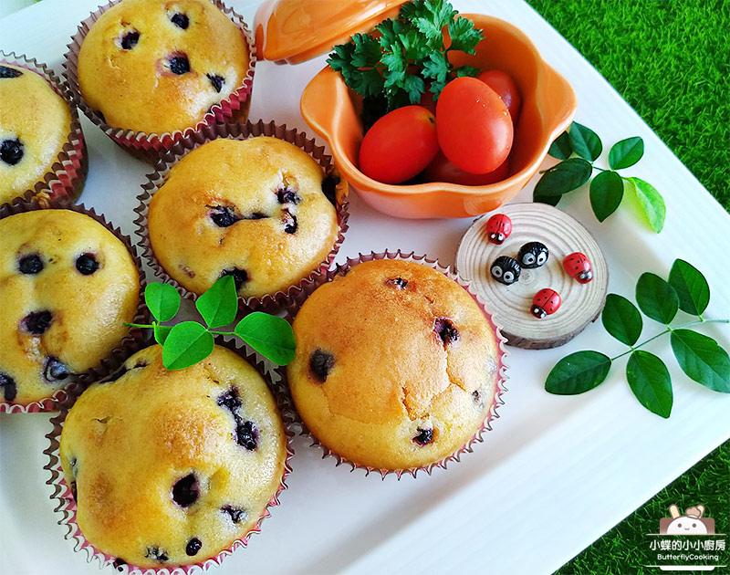藍莓馬芬蛋糕.jpg