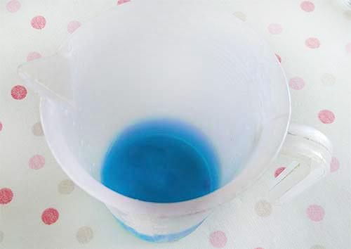 蝶豆蜂蜜蘆薈醋飲1.jpg