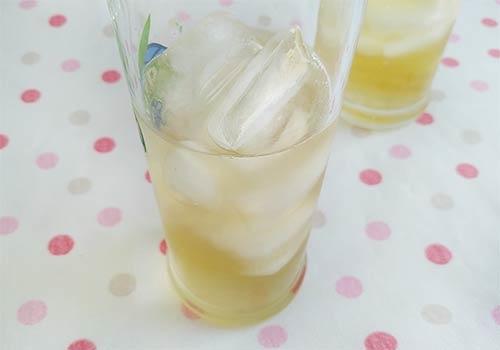 蝶豆蜂蜜蘆薈醋飲3.jpg