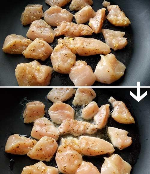 義式蒜香嫩煎雞丁4.jpg