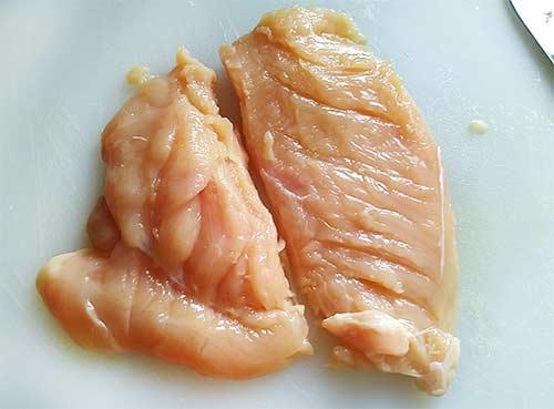 蒜味嫩煎雞胸排1.jpg
