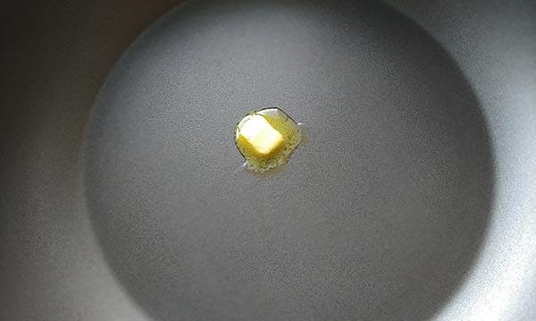 野炊義式白酒1.jpg