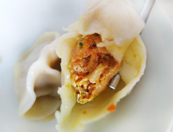 咖哩雞水餃3.jpg