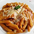 簡易肉醬義大利麵-.jpg