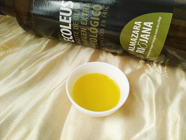 里歐橄欖油6.jpg