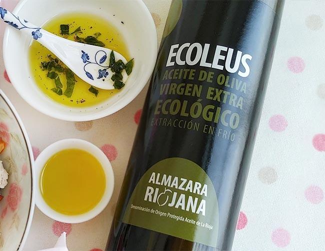 里歐橄欖油7.jpg