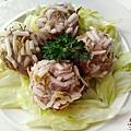 豆芽肉丸-.jpg
