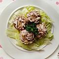 豆芽肉丸.jpg