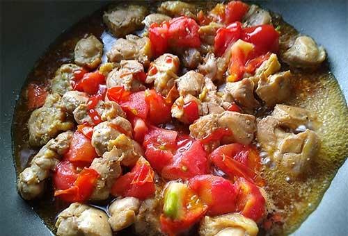 番茄燒雞3.jpg