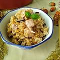 芋頭香菇炊飯-.jpg