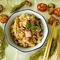 芋頭香菇炊飯.jpg