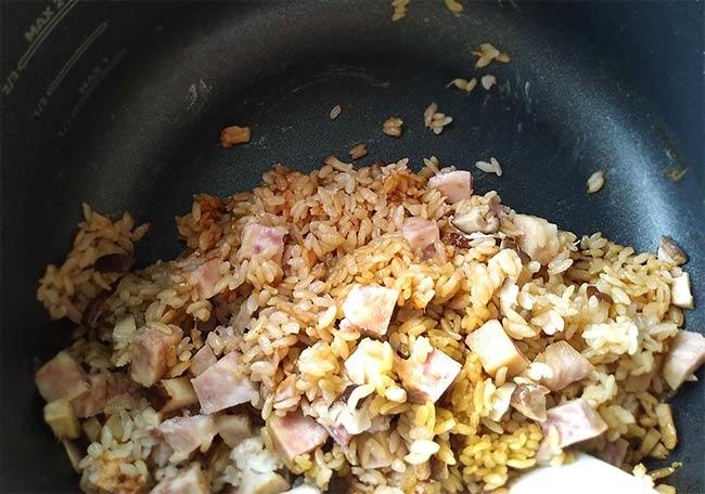 芋頭香菇炊飯7.jpg