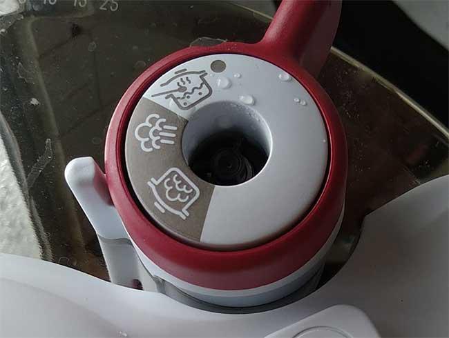 芋頭香菇炊飯5.jpg
