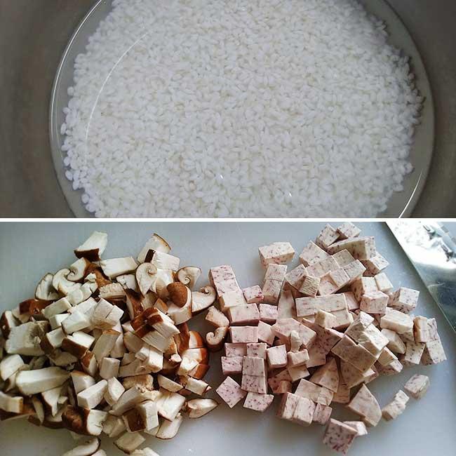 芋頭香菇炊飯1.jpg