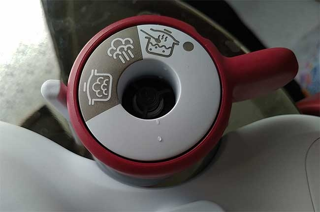 芋頭香菇炊飯4.jpg