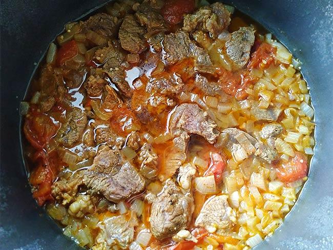 番茄燉牛肉6.jpg