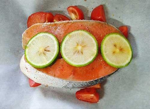 檸檬香草紙包鮭魚4.jpg