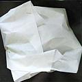 檸檬香草紙包鮭魚5.jpg