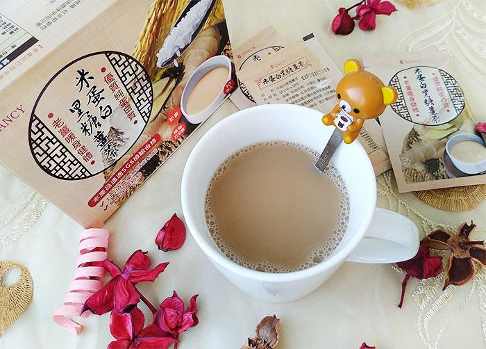 薑茶9.jpg