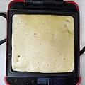 發酵版鬆餅5.jpg