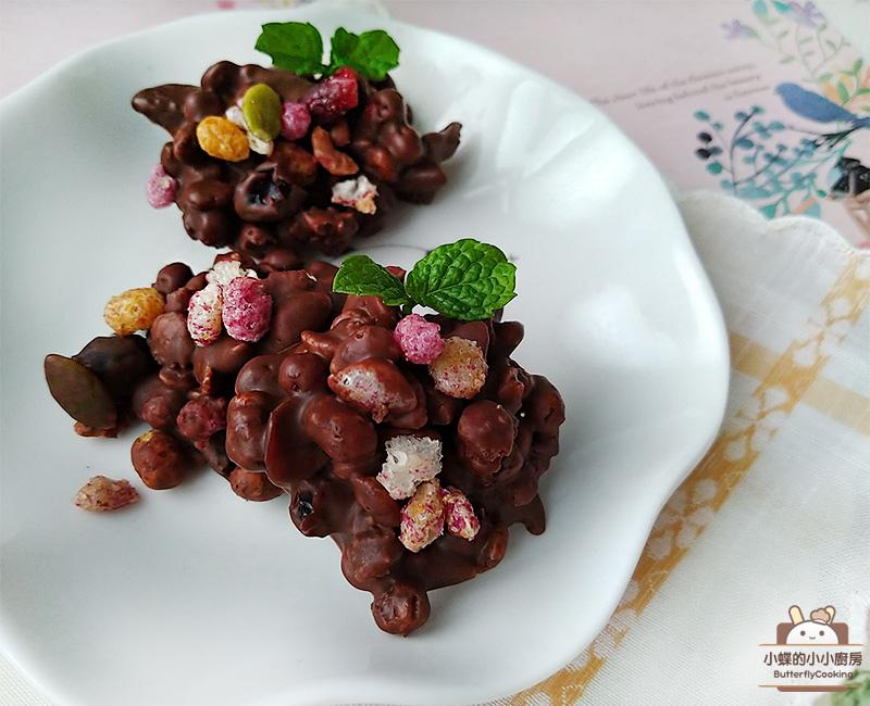 巧克力米果-.jpg