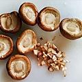 香菇鑲蝦球1.jpg