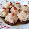 香菇鑲蝦球-.jpg