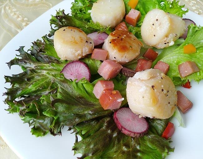 水耕蔬菜12.jpg