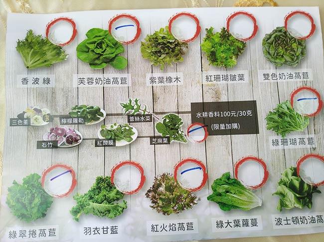 水耕蔬菜1.jpg