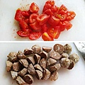 番茄蛋炒牛肉丸1.jpg