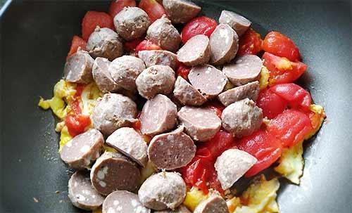 番茄蛋炒牛肉丸3.jpg