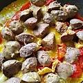 番茄蛋炒牛肉丸4.jpg
