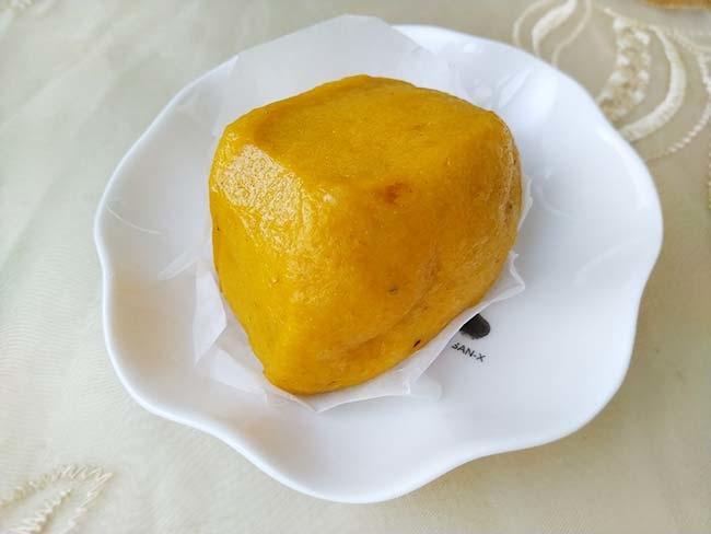 米饅頭11.jpg