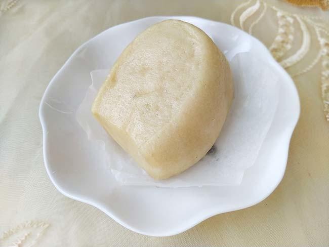 米饅頭13.jpg