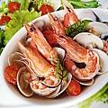 番茄蛤蜊鮮蝦湯-.jpg