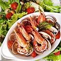 番茄蛤蜊鮮蝦湯.jpg