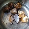蛤蜊蒸蛋2.jpg